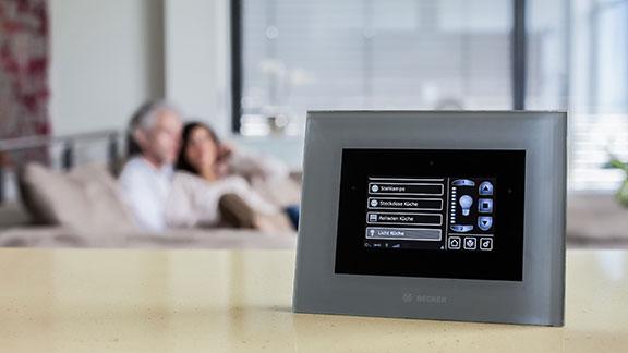 georg gutfleisch gmbh professioneller sonnenschutz aus. Black Bedroom Furniture Sets. Home Design Ideas